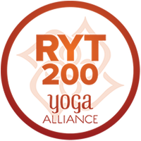 ryt-200-yoga-alliance